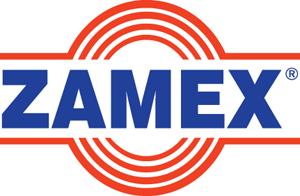 ZAMEX